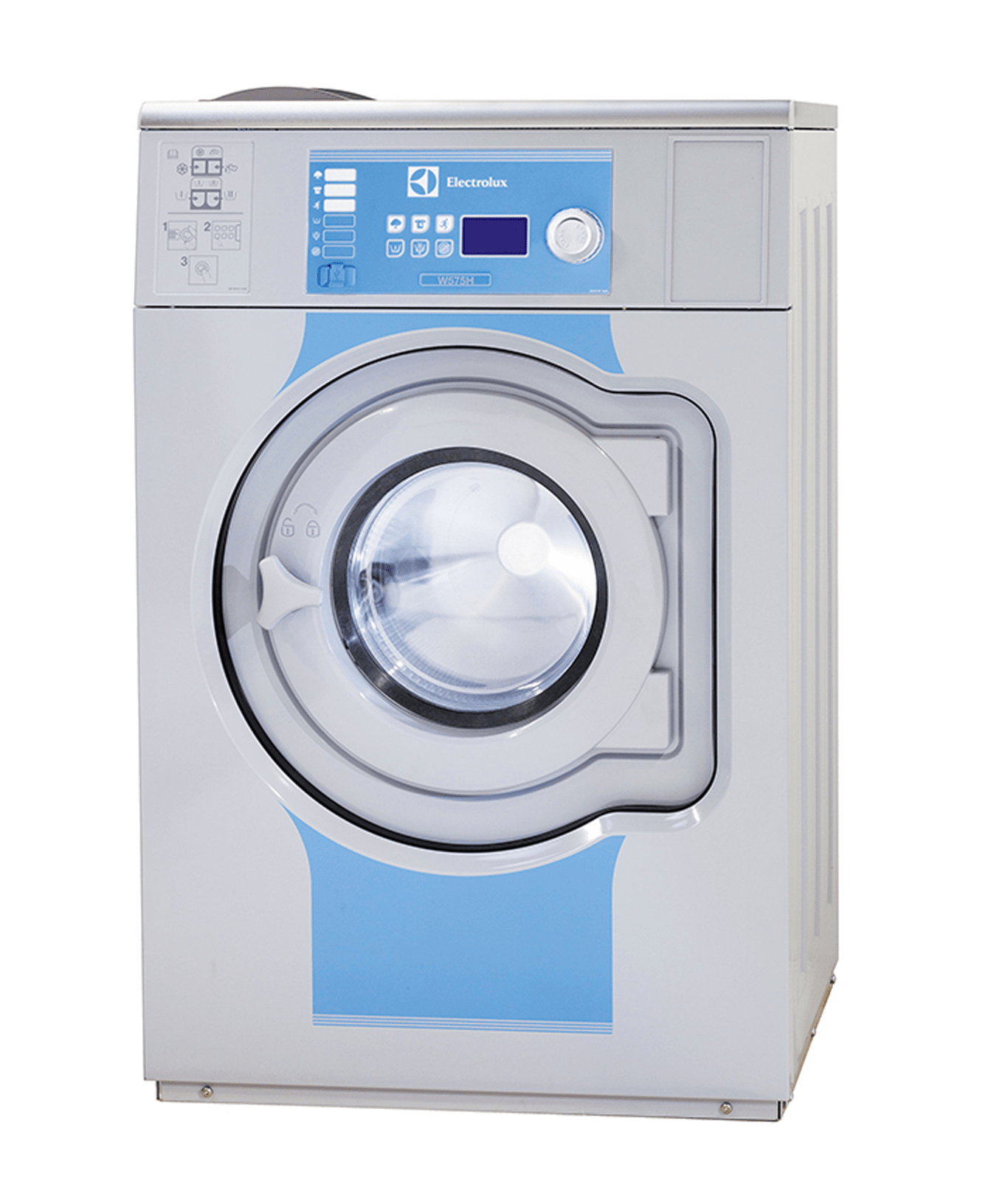 Electrolux manuals seekersoftmore.
