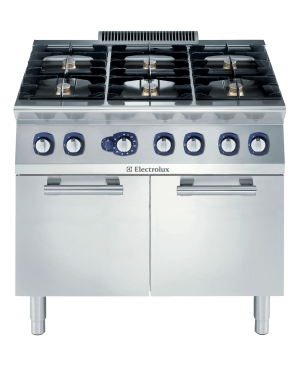 700XP-6-Burner-Gas-Range-on-Large-Gas-Oven