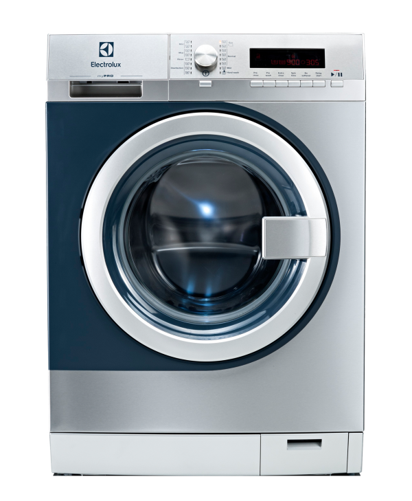 mypro-washer