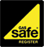 Gas safe laundry equipment suppliers