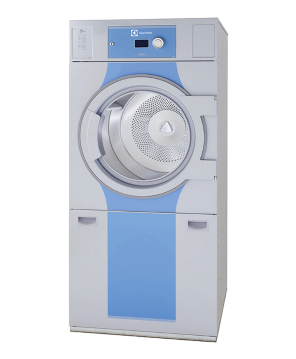 Electrolux T5250 14kg The Opl Group