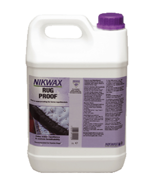 Nikwax-Rug-Proof