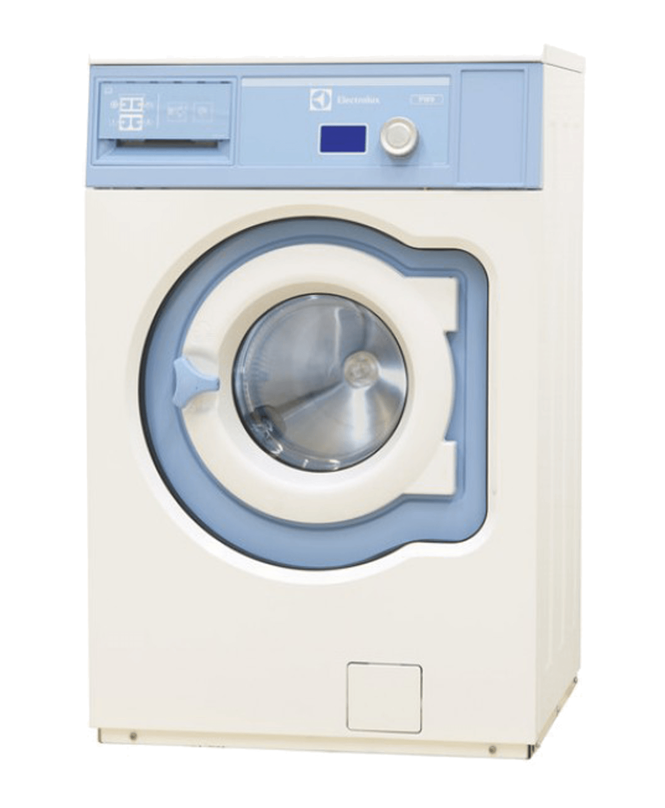Electrolux Washer Extractor ~ Electrolux pw c kg the opl group