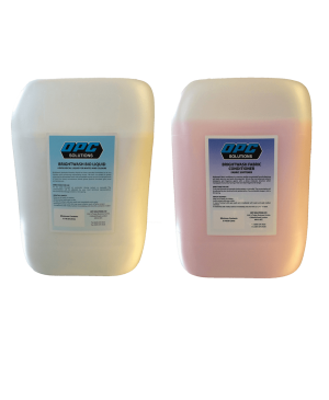 SPECIAL-Detergent-&-Conditioner-Package