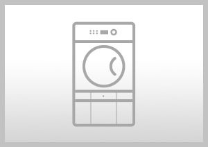 Commercial Laundry Solution 21