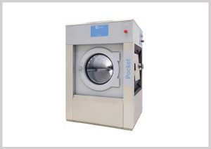 Commercial Laundry Solution 43