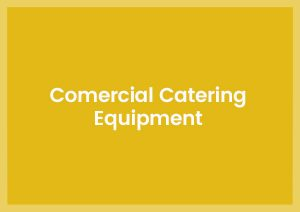 Commercial Laundry Solution 64
