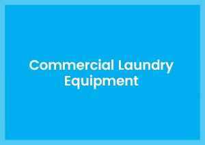 Commercial Laundry Solution 59
