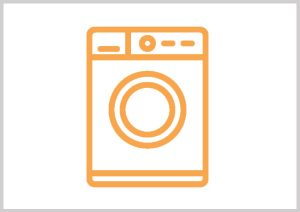 Commercial Laundry Solution 79