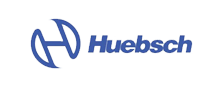 huebsch commercial laundry equipment