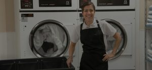 Commercial Laundry Solution 61