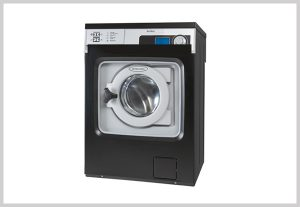 Commercial Laundry Solution 37