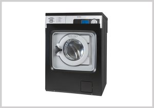 Commercial Laundry Solution 39