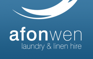 Afonwen Laundry ready for English expansion 1