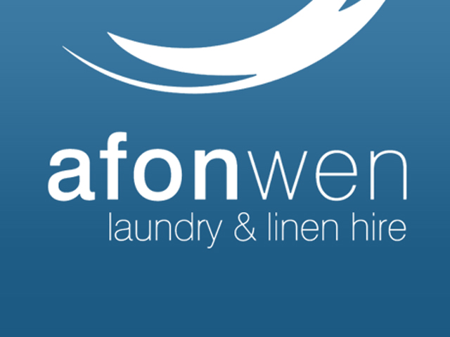 Afonwen Laundry ready for English expansion 2