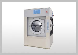 Barrier Washers 2