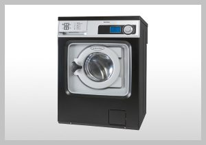 Commercial Laundry Equipment 1