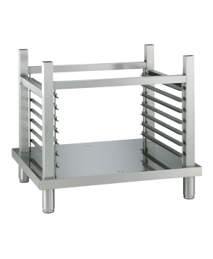 Open-Base-with-Tray