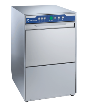 Small-Double-Skin-Glasswasher