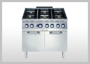 Commercial Catering Equipment 2