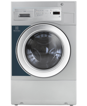 mypro XL Washer 600 x 729